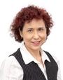 Shirley Chow