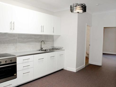 A/216 King Street Newtown, NSW 2042