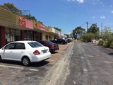 Shop 4/221 Pacific Highway Charmhaven, NSW 2263