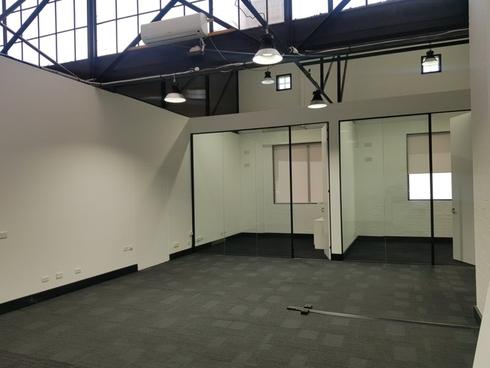 Suite 4 &7/780 Darling Street Rozelle, NSW 2039