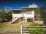 1 Withers Street Kawana, QLD 4701