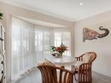 44 Aruma Avenue Burleigh Waters, QLD 4220