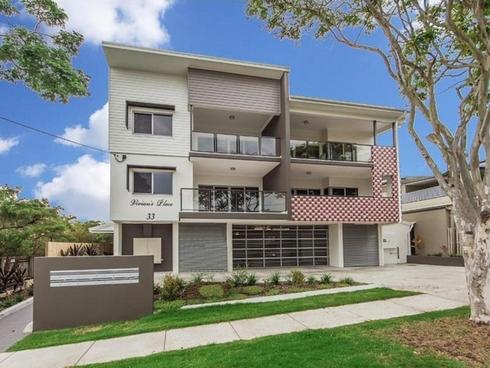 6/33 Pioneer Street Zillmere, QLD 4034