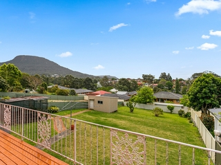 70 Mount Keira Road West Wollongong, NSW 2500