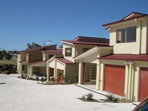 11/62 Milne Street Mount Warren Park, QLD 4207
