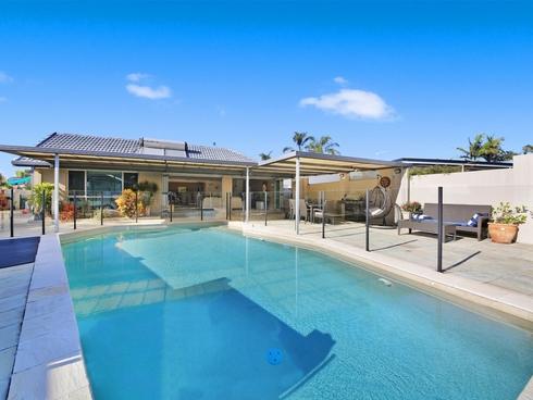 5 Village High Road Benowa, QLD 4217