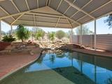 126 Cromwell Drive Desert Springs, NT 0870