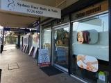 209 Miller Road Bass Hill, NSW 2197