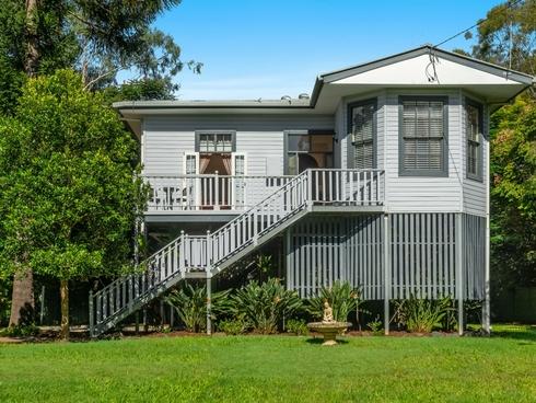 11 Parkes Street Girards Hill, NSW 2480