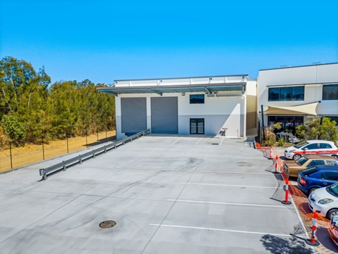 55 Musgrave Road Coopers Plains, QLD 4108