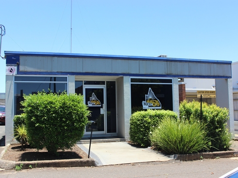174A James Street South Toowoomba, QLD 4350