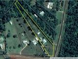1231 Old Tully Road Maadi, QLD 4855