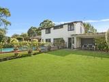 3 Forest Glen Crescent Belrose, NSW 2085