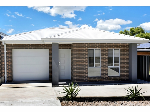 143 Ladywood Road Modbury Heights, SA 5092
