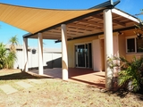 20 Deighton Street Mount Isa, QLD 4825