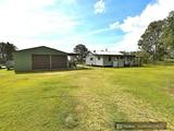 86-312 Batchelor Road Woodford, QLD 4514