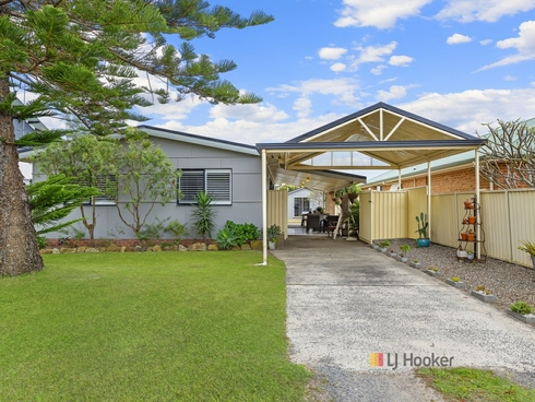 48 Irene Parade Noraville, NSW 2263