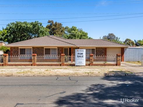 6 Goldwyn Avenue Salisbury Downs, SA 5108