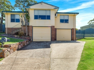 4 Cecily Close East Maitland , NSW, 2323