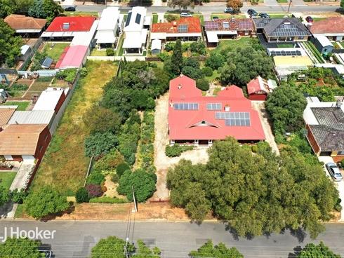 6 Lorenz Street Campbelltown, SA 5074