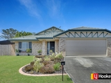 4 Stint Court Deception Bay, QLD 4508