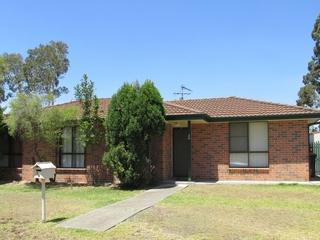 26 Melaleuca Drive Metford , NSW, 2323