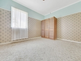 8 Gray Street Gladstone Central, QLD 4680
