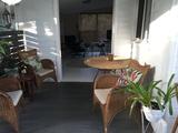 115 Eastern Road Bateau Bay, NSW 2261