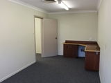 Office/1/2 Romford Road Kings Park, NSW 2148