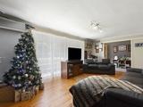 9 Smallburn Avenue Newborough, VIC 3825
