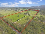 3175 Northern Hwy Kilmore, VIC 3764
