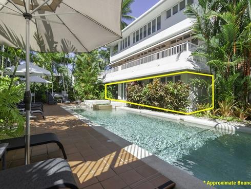 1 Balboa/1 Garrick Street Port Douglas, QLD 4877