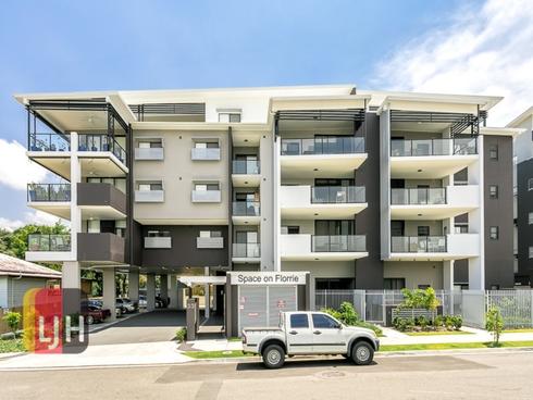 31/33 Florrie Street Lutwyche, QLD 4030