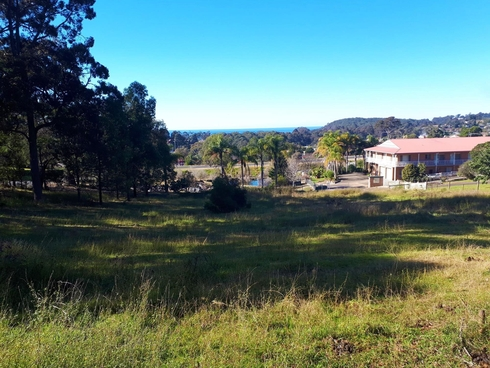 6A Silverdell Place Surf Beach, NSW 2536