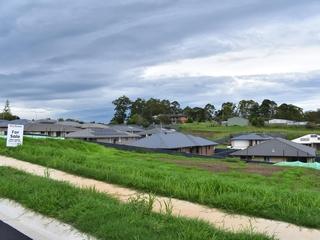 Lot 212 Macksville Heights Estate Macksville , NSW, 2447