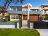 59 Dalton Avenue Condell Park, NSW 2200