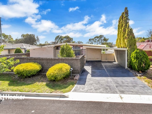33 Taurus Crescent Modbury Heights, SA 5092