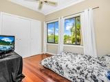 4 Dina Beth Avenue Blacktown, NSW 2148