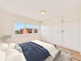 5/10 Diamond Bay Road Vaucluse, NSW 2030