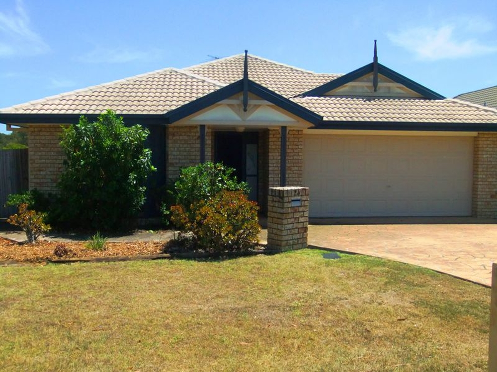 23 Greendale Place Bracken Ridge, QLD 4017