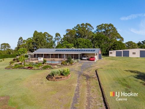 35 Brahman Way North Casino, NSW 2470