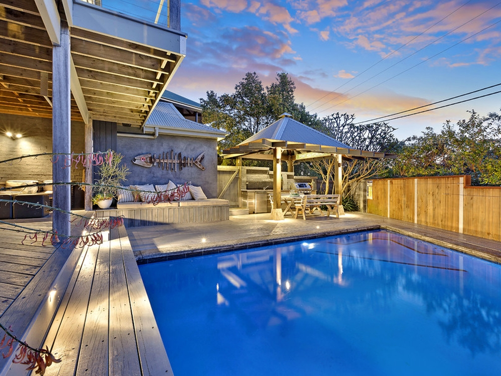 21 Spoon Bay Road Forresters Beach, NSW 2260