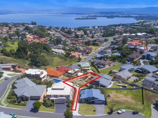 6 Jacana Place Lake Heights , NSW, 2502