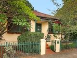 2A Queen Street Croydon, NSW 2132