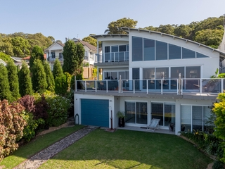 174 Skye Point Road Coal Point , NSW, 2283