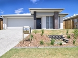 193A Riverstone Crossing Maudsland, QLD 4210