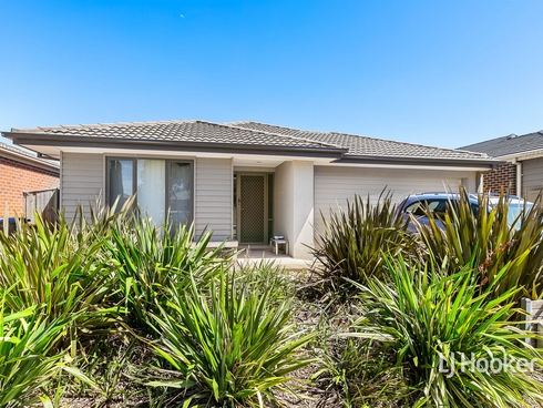 21 Tusmore Road Point Cook, VIC 3030