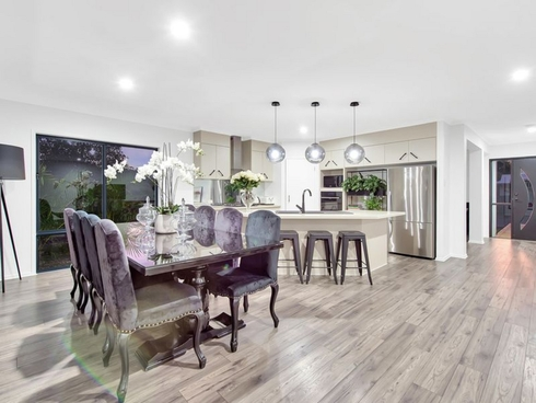 20 Appadene Street Ormeau, QLD 4208