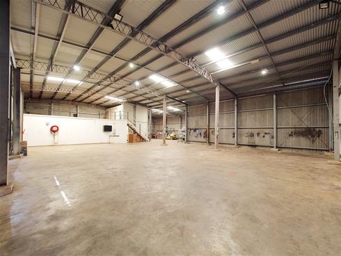 4 KLEINHANS COURT Lowood, QLD 4311