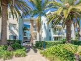 415/64-68 Sickle Avenue Hope Island, QLD 4212
